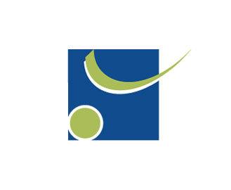 logo mantion